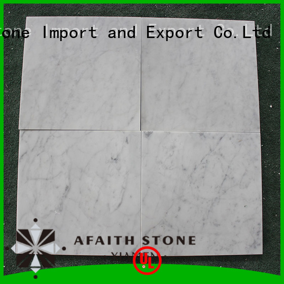 top quality patio tiles wholesale for kitchen