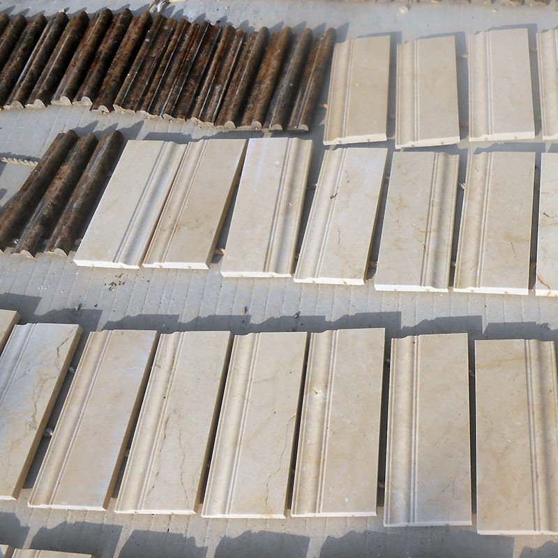 Base moulding baseboard moulding
