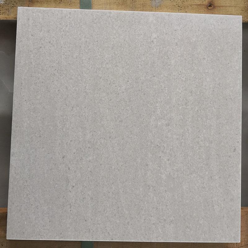 Cinderella Grey Marble Marble Tile