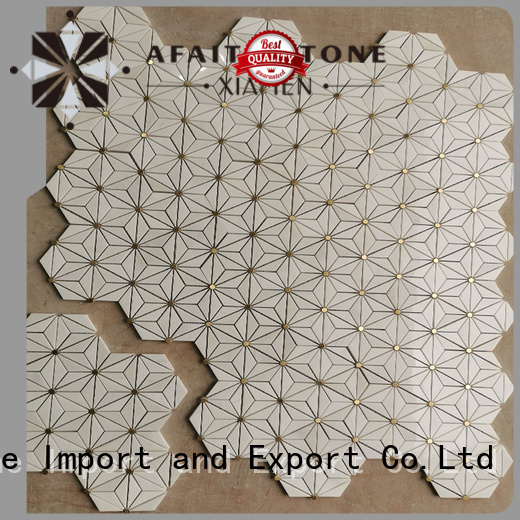 professional patterned floor tiles wholesale for living room