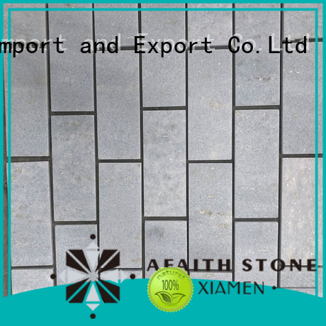 Afaithstone stone tile for wall factory price for garden