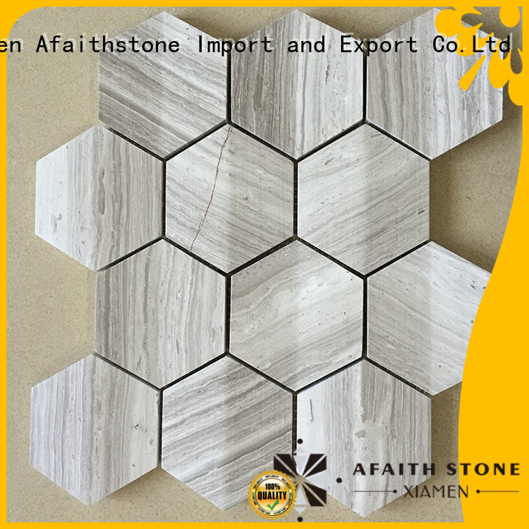 stable thassos marble manufacturer for company