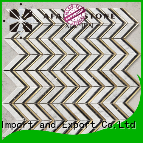 Afaithstone discount tile inquire now for mall