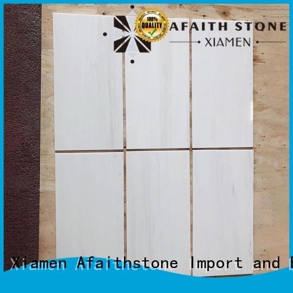 luxury dolomite tile wholesale for living room