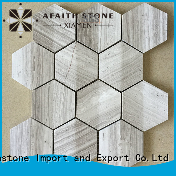 quality mosaic designs factory for mall