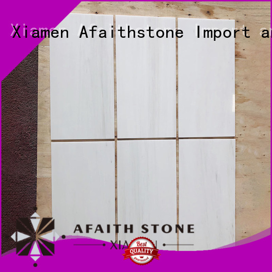 Afaithstone patio tiles personalized for sitting room