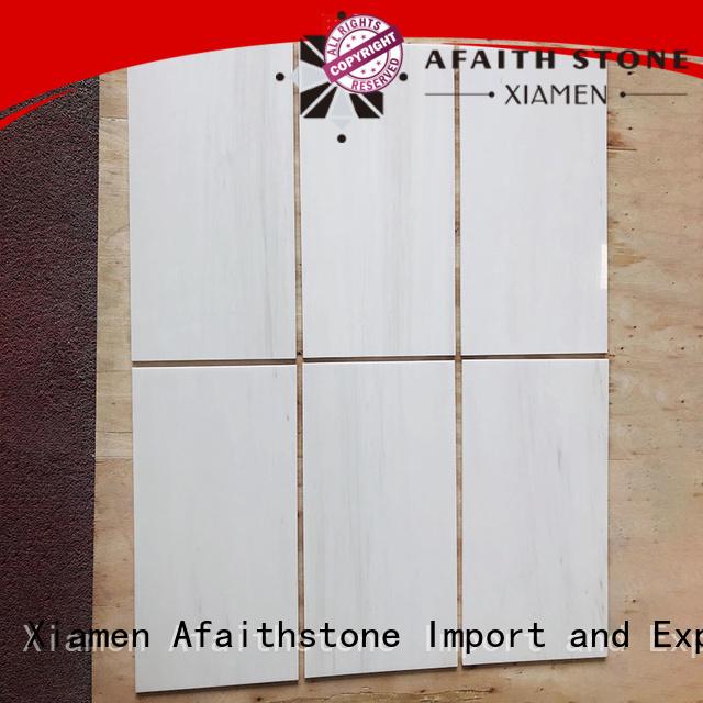 elegant dolomite stone supplier for bathroom