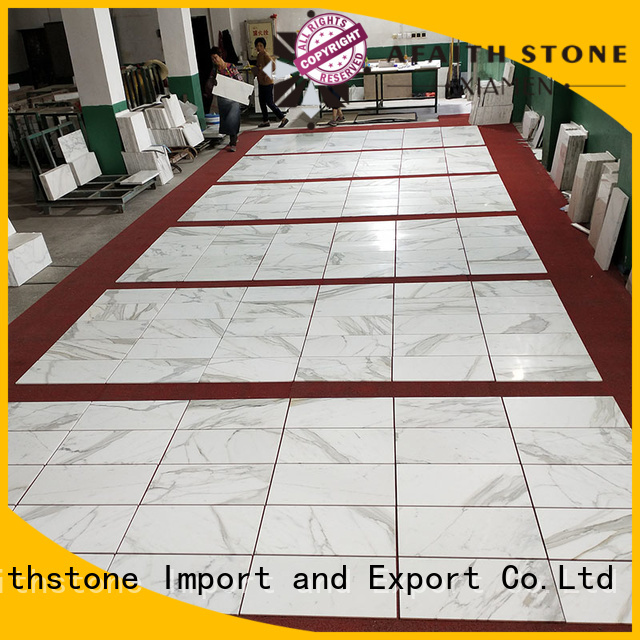 eco-friendly stone tile for wall wholesale for swimming pool