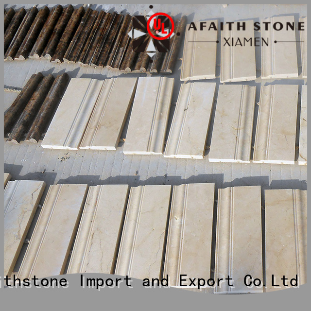practical bullnose tile wholesale for hotel