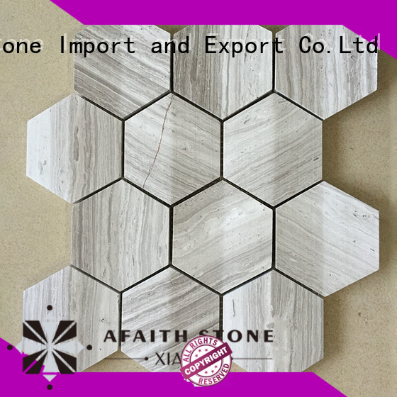 Afaithstone durable discount tile with good price for Villa