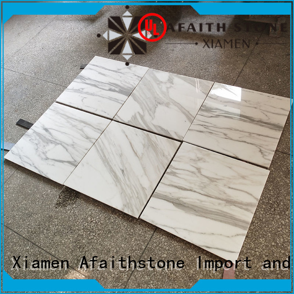 stable grey floor tiles factory price for swimming pool