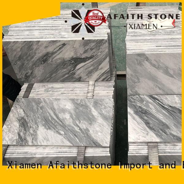 Afaithstone top quality shower floor tile wholesale for swimming pool