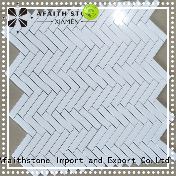 durable designer tiles inquire now for mall