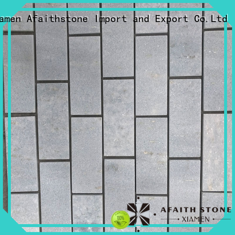 top quality marble tiles personalized for kitchen