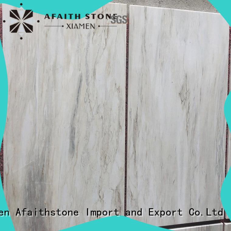 elegant marble flooring online for sitting room