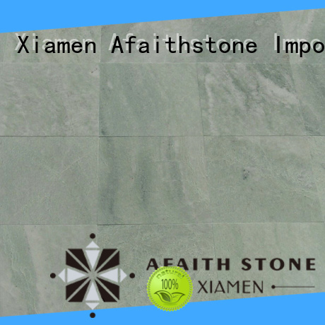 Afaithstone convenient tile outlet on sale for balcony
