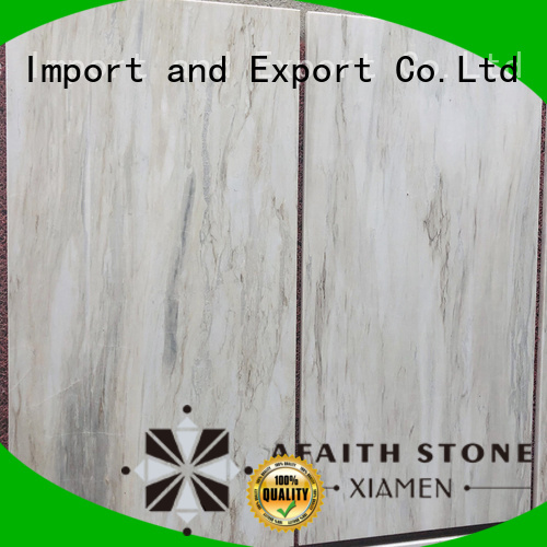 Afaithstone patio tiles wholesale for swimming pool