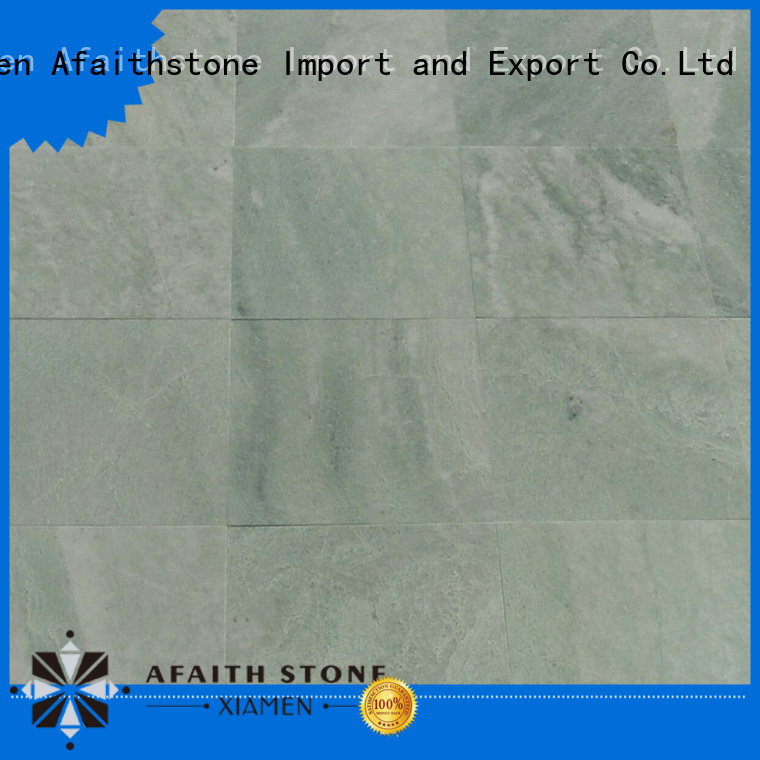 Afaithstone top quality shower floor tile wholesale for sitting room